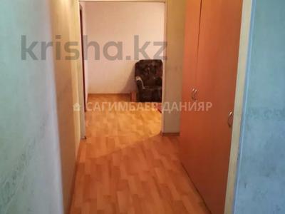 2-комнатная квартира, 48 м², 5/5 этаж помесячно, мкр Орбита-1 9 за 110 000 〒 в Алматы, Бостандыкский р-н — фото 8