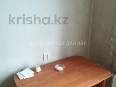 2-комнатная квартира, 48 м², 5/5 этаж помесячно, мкр Орбита-1 9 за 110 000 〒 в Алматы, Бостандыкский р-н — фото 10