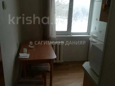 2-комнатная квартира, 48 м², 5/5 этаж помесячно, мкр Орбита-1 9 за 110 000 〒 в Алматы, Бостандыкский р-н — фото 11