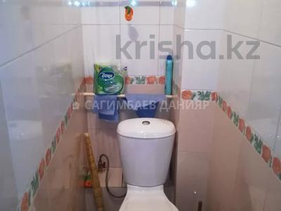 2-комнатная квартира, 48 м², 5/5 этаж помесячно, мкр Орбита-1 9 за 110 000 〒 в Алматы, Бостандыкский р-н — фото 12
