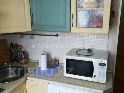 2-комнатная квартира, 48 м², 5/5 этаж помесячно, мкр Орбита-1 9 за 110 000 〒 в Алматы, Бостандыкский р-н — фото 13