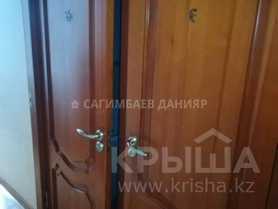 2-комнатная квартира, 48 м², 5/5 этаж помесячно, мкр Орбита-1 9 за 110 000 〒 в Алматы, Бостандыкский р-н — фото 3