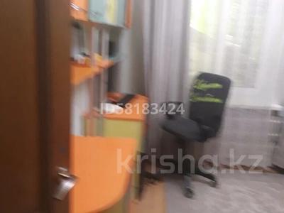 3-комнатная квартира, 72 м², 1/5 этаж, мкр Жетысу-4, Абая 14 — Момышулы за 32 млн 〒 в Алматы, Ауэзовский р-н — фото 6