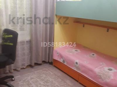3-комнатная квартира, 72 м², 1/5 этаж, мкр Жетысу-4, Абая 14 — Момышулы за 32 млн 〒 в Алматы, Ауэзовский р-н — фото 7