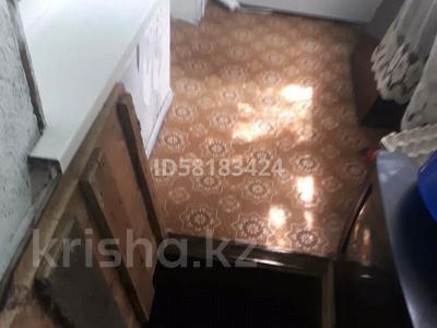 3-комнатная квартира, 72 м², 1/5 этаж, мкр Жетысу-4, Абая 14 — Момышулы за 32 млн 〒 в Алматы, Ауэзовский р-н — фото 10