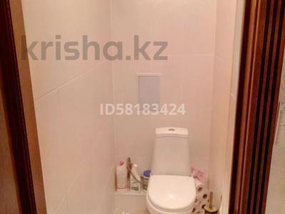 3-комнатная квартира, 72 м², 1/5 этаж, мкр Жетысу-4, Абая 14 — Момышулы за 32 млн 〒 в Алматы, Ауэзовский р-н — фото 11