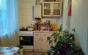 2-комнатная квартира, 60 м², 5/5 этаж, улица Уалиханова 217г за 15.5 млн 〒 в Шымкенте, Енбекшинский р-н