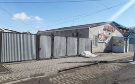 7-комнатный дом, 196 м², 10 сот., Рыскулова 51 за 36 млн 〒 в Актобе