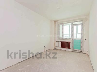 3-комнатная квартира, 85 м², 10/12 этаж, Сыганак 1 за 24.5 млн 〒 в Нур-Султане (Астане), Есильский р-н