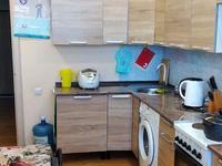 3-комнатная квартира, 72 м², 10/12 этаж, Сыганак за 26 млн 〒 в Нур-Султане (Астане), Есильский р-н