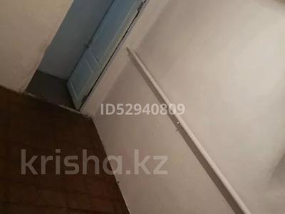 2-комнатный дом помесячно, 63 м², Арганаты за 20 000 〒 в Нур-Султане (Астана), Алматы р-н — фото 10