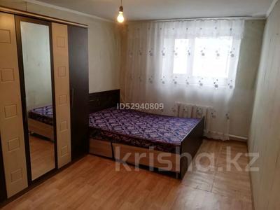 2-комнатный дом помесячно, 63 м², Арганаты за 20 000 〒 в Нур-Султане (Астана), Алматы р-н — фото 11