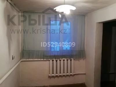 2-комнатный дом помесячно, 63 м², Арганаты за 20 000 〒 в Нур-Султане (Астана), Алматы р-н — фото 12