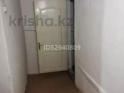 2-комнатный дом помесячно, 63 м², Арганаты за 20 000 〒 в Нур-Султане (Астана), Алматы р-н — фото 2