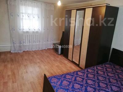 2-комнатный дом помесячно, 63 м², Арганаты за 20 000 〒 в Нур-Султане (Астана), Алматы р-н — фото 3