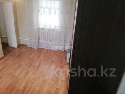2-комнатный дом помесячно, 63 м², Арганаты за 20 000 〒 в Нур-Султане (Астана), Алматы р-н — фото 5