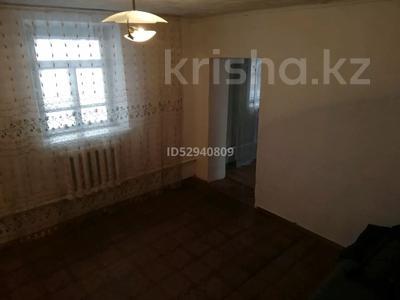 2-комнатный дом помесячно, 63 м², Арганаты за 20 000 〒 в Нур-Султане (Астана), Алматы р-н — фото 6
