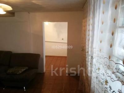 2-комнатный дом помесячно, 63 м², Арганаты за 20 000 〒 в Нур-Султане (Астана), Алматы р-н — фото 8