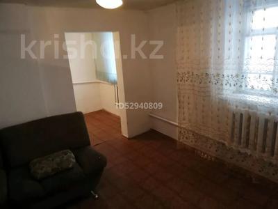 2-комнатный дом помесячно, 63 м², Арганаты за 20 000 〒 в Нур-Султане (Астана), Алматы р-н — фото 9
