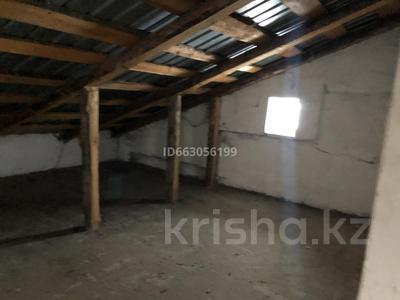 8-комнатный дом, 465 м², 9.8 сот., Новосёлов 133 за 53 млн 〒 в Караганде, Казыбек би р-н