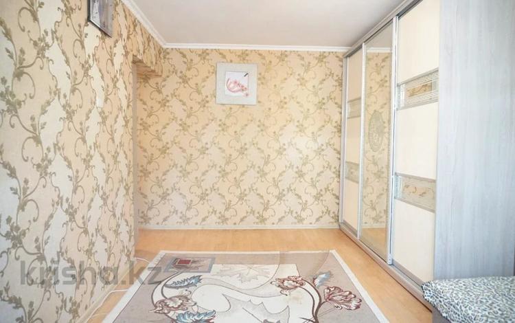 1-комнатная квартира, 32 м², 4/5 этаж, мкр Орбита-2, Мустафина — Саина за 17.2 млн 〒 в Алматы, Бостандыкский р-н