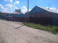 3-комнатный дом, 47 м², 6 сот., Атлантическая 80 — Рижская за 9.5 млн 〒 в Усть-Каменогорске