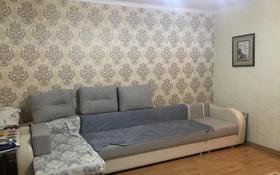 2-комнатная квартира, 65 м², 11/14 этаж, Косшыгулулы за 20 млн 〒 в Нур-Султане (Астана), Сарыарка р-н