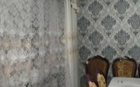 4-комнатный дом, 145.5 м², 12 сот., Коккайнар за 18.5 млн 〒 в