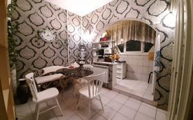 3-комнатная квартира, 74 м², 2/9 этаж, мкр Тастак-1 12 за 28.5 млн 〒 в Алматы, Ауэзовский р-н