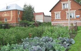 5-комнатный дом, 220 м², 11 сот., Солнечная 4 за 22.9 млн 〒 в Петропавловске