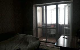 1-комнатная квартира, 42 м², 2/5 этаж, улица Аскарова 39 за 14.3 млн 〒 в Шымкенте