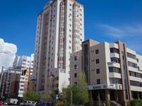 1-комнатная квартира, 48 м², 9/17 этаж, Кюйши Дины 22 — Жирентаева за 15.5 млн 〒 в Нур-Султане (Астане), Алматы р-н