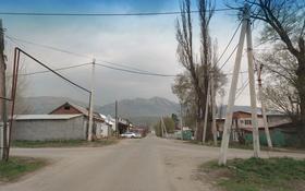 Участок 9 соток, Мусрепова за 4.7 млн 〒 в Талдыбулаке