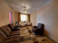 3-комнатная квартира, 70 м², 9/12 этаж, Сыганак 7 за 27 млн 〒 в Нур-Султане (Астане), Есильский р-н