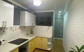 2-комнатная квартира, 43 м², 2/5 этаж помесячно, Ильяса Есенберлина 19 за 120 000 〒 в Жезказгане