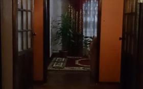 4-комнатный дом, 100 м², 6 сот., Зелёный переулок за 17 млн 〒 в Караганде, Октябрьский р-н