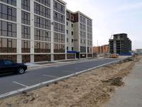Помещение площадью 145 м², 19-й мкр 20 за 46 млн 〒 в Актау, 19-й мкр