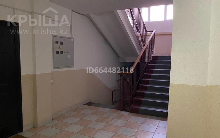3-комнатная квартира, 98 м², 1/5 этаж, Мкр. Арай 2 8 за 20 млн 〒 в Таразе