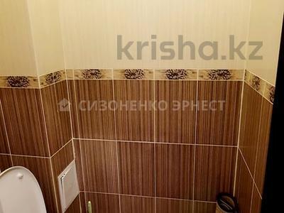 3-комнатная квартира, 67 м², 5/9 этаж, мкр Самал-2 за 34.5 млн 〒 в Алматы, Медеуский р-н — фото 12