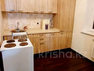 3-комнатная квартира, 67 м², 5/9 этаж, мкр Самал-2 за 34.5 млн 〒 в Алматы, Медеуский р-н — фото 7
