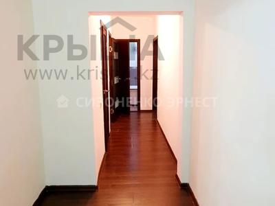 3-комнатная квартира, 67 м², 5/9 этаж, мкр Самал-2 за 34.5 млн 〒 в Алматы, Медеуский р-н — фото 9