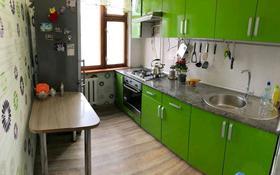 2-комнатная квартира, 45 м², 3/5 этаж, мкр 5 2 за 9.8 млн 〒 в Актобе, мкр 5