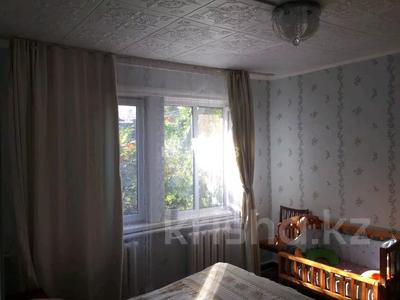 5-комнатный дом, 93 м², 3.2 сот., мкр Алатау, Нур Алатау 55 — Бул-бул за 30.5 млн 〒 в Алматы, Бостандыкский р-н