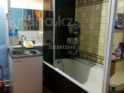 5-комнатный дом, 93 м², 3.2 сот., мкр Алатау, Нур Алатау 55 — Бул-бул за 30.5 млн 〒 в Алматы, Бостандыкский р-н — фото 10