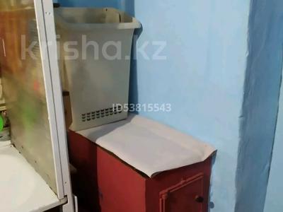 5-комнатный дом, 93 м², 3.2 сот., мкр Алатау, Нур Алатау 55 — Бул-бул за 30.5 млн 〒 в Алматы, Бостандыкский р-н — фото 11