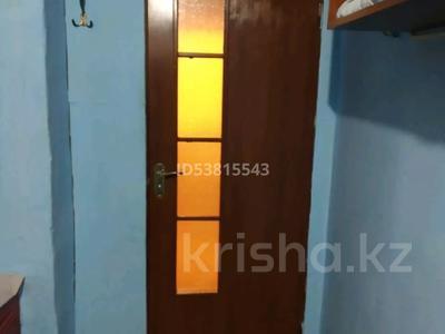 5-комнатный дом, 93 м², 3.2 сот., мкр Алатау, Нур Алатау 55 — Бул-бул за 30.5 млн 〒 в Алматы, Бостандыкский р-н — фото 12
