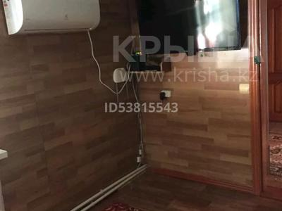 5-комнатный дом, 93 м², 3.2 сот., мкр Алатау, Нур Алатау 55 — Бул-бул за 30.5 млн 〒 в Алматы, Бостандыкский р-н — фото 14