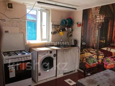 5-комнатный дом, 93 м², 3.2 сот., мкр Алатау, Нур Алатау 55 — Бул-бул за 30.5 млн 〒 в Алматы, Бостандыкский р-н — фото 16
