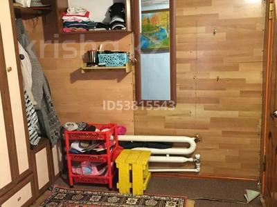5-комнатный дом, 93 м², 3.2 сот., мкр Алатау, Нур Алатау 55 — Бул-бул за 30.5 млн 〒 в Алматы, Бостандыкский р-н — фото 17