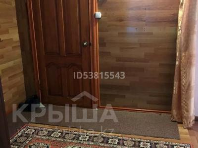 5-комнатный дом, 93 м², 3.2 сот., мкр Алатау, Нур Алатау 55 — Бул-бул за 30.5 млн 〒 в Алматы, Бостандыкский р-н — фото 18